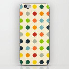Abarta iPhone Skin