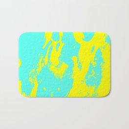yallow design Bath Mat