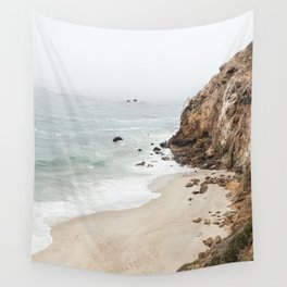 Malibu Dream Wall Tapestry