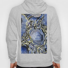 Convolution Hoody