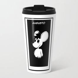 Augusto Travel Mug