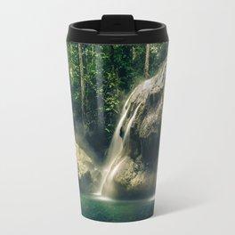 Finca Paraíso, Guatemala Travel Mug