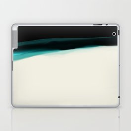 LONG TIME TO TOMORROW - #8 SURFACE Laptop & iPad Skin