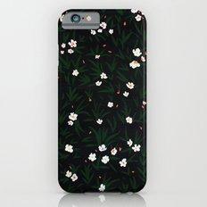 Is It Spring Yet? Slim Case iPhone 6s