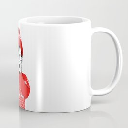 home alone Coffee Mug