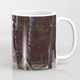 Don't.See Coffee Mug