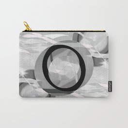 Ecco 3 Carry-All Pouch