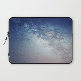 Close to Infinity Laptop Sleeve