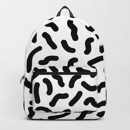 Emotions Backpack