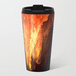 Pompeii Travel Mug