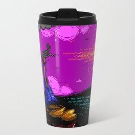 Pipa Sunset Travel Mug