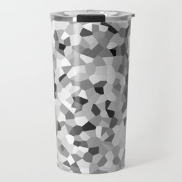 VVero G Travel Mug