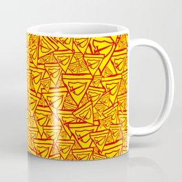 ConquiSwacht Coffee Mug