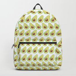 Avo Great Day Backpack