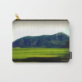 Pyrenees Carry-All Pouch