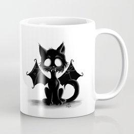 Halloween 03 Coffee Mug