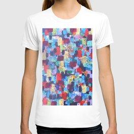 Viva La France 20 T-shirt