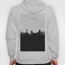 City Skylines: Florence Hoody