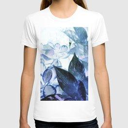 """"""" Foliage """" T-shirt"""