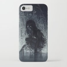 Nocturne Slim Case iPhone 7