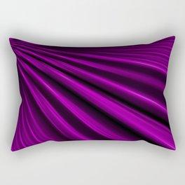 Colorandblack series 451 Rectangular Pillow
