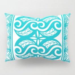 Liana Design Pillow Sham