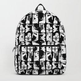 Handsfree Backpack