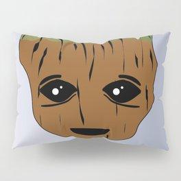 Infinity War Collection Pillow Sham
