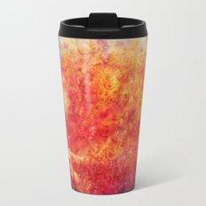 DECAY Travel Mug