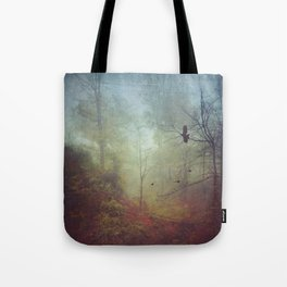 Nov 13th Tote Bag