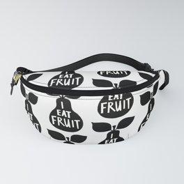 FRUIT Fanny Pack