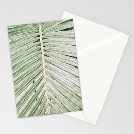 Natural Background 71 Stationery Cards