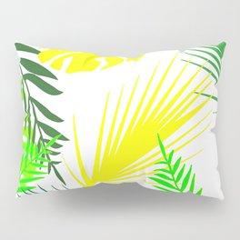 Naturshka 72 Pillow Sham