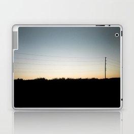 Interstate-5 II Laptop & iPad Skin