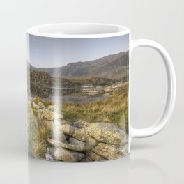 Lead Me To Ogwen Coffee Mug