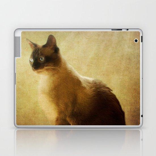 Stoney Laptop & iPad Skin