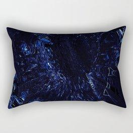 ANTIGRAVITY. Rectangular Pillow