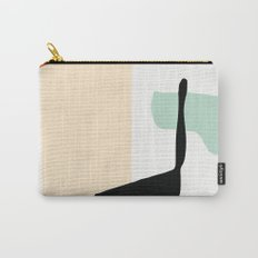 Matisse Shapes 3 Carry-All Pouch