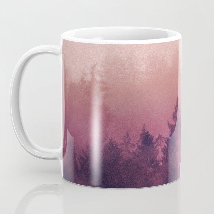 The Heart Of My Heart Coffee Mug
