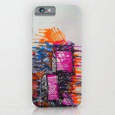 Process Slim Case iPhone 6s