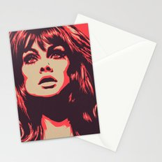 POP 1 Stationery Cards