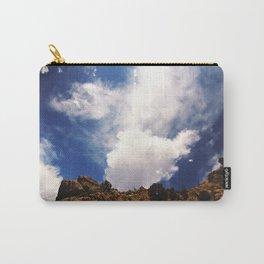 Colorado Landscape #3 Carry-All Pouch