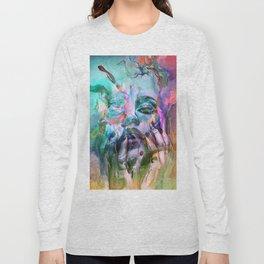 UnThinkable Long Sleeve T-shirt