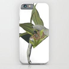 Untitled.2 iPhone 6s Slim Case