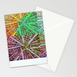Try To Remember To Forget Stationery Cards