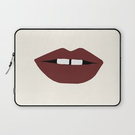 Lara Laptop Sleeve