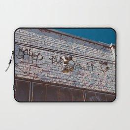 San Francisco XII Laptop Sleeve