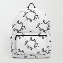 NudeTexture S01S29 Backpack