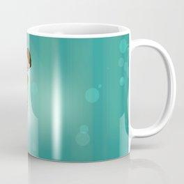 Run Away with Me Coffee Mug