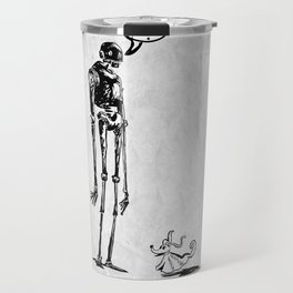 k-2SO GOSTH Travel Mug